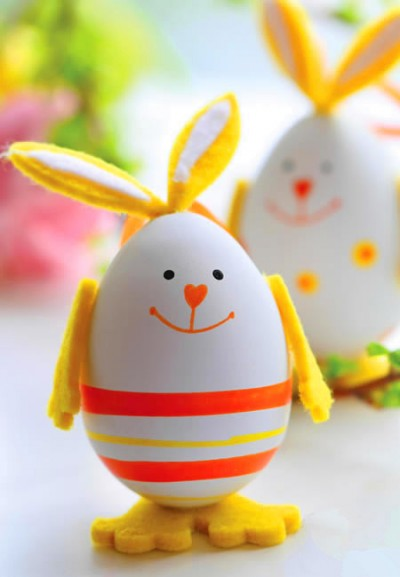 Cute-Easter-Bunny-Egg-Decoration