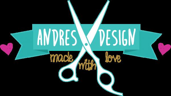 Andresdesign