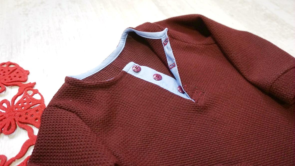 rochie-mama-si-pulover-fiu-1
