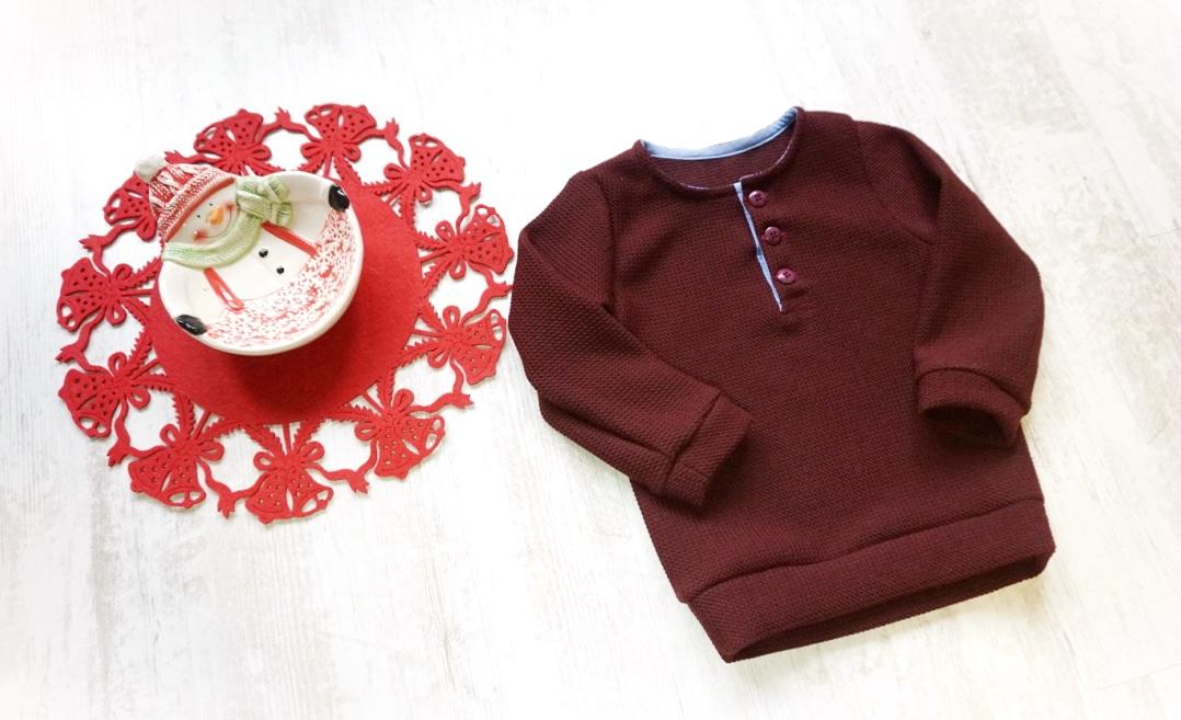 rochie-mama-si-pulover-fiu-3