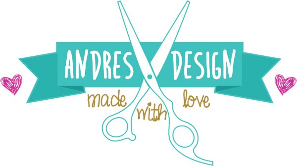 Andresdesign