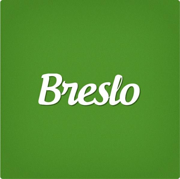 Andres Design pe Breslo