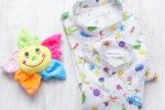 Camasi Tata Fiu Desene Copii – guler tunica